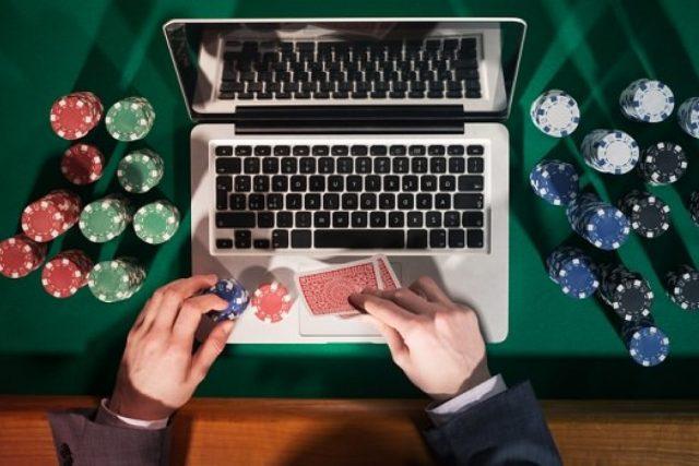 Online Gambling Experiment: Great Or Harmful?