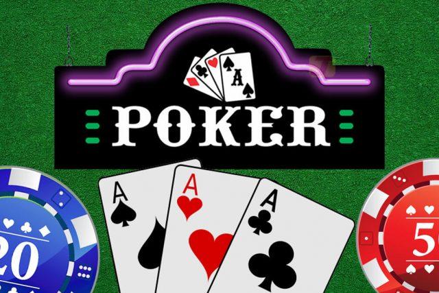 Top Guide Of Casino