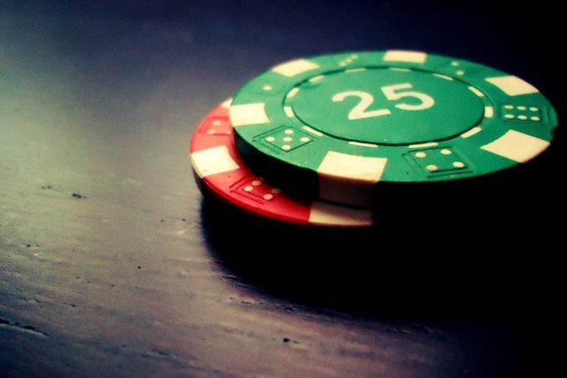 How To Generate Profits From The Casino Phenomenon
